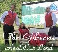 healourlandth